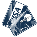 credit, cards icon