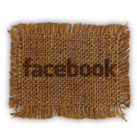 social network, sn, facebook, social icon