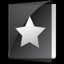 iFolder Fav icon