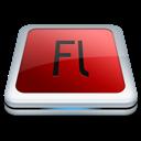 Fl, icon