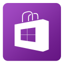Windows Phone Store icon