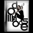 Dollhouse 1 icon