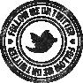 birthday, twitter, base icon