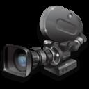 film camera 35mm icon