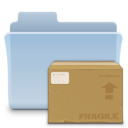 folder,package,pack icon