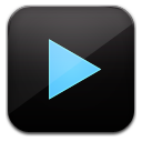 MX videoPlayer icon