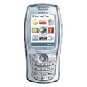 mobile,phone icon