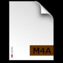 ma,fileextension icon
