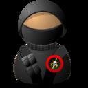 elite,soldier icon