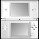 Ds, , Nintendo icon
