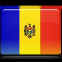 flag, czech, moldova, country icon