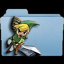 VGC Zelda Link icon