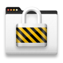 privacyprotect icon