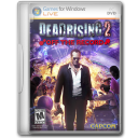 Dead Rising 2 Off the Record US icon