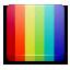 dopprl icon