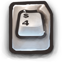 Typing Practice icon