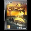 Oil Rush icon