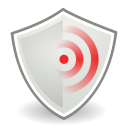 network, wireless, encrypted icon