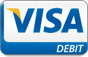 sale, online, buy, financial, card, shopping, cash, order, price, service, offer, payment, income, checkout, visa debit, business, donate, debit, visa, credit icon