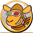 CloneDVD Mobile icon