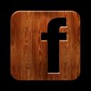 sn, social, logo, facebook, square, social network icon