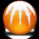 bitcomet SZ icon