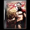 300 icon