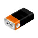 battery,charge,energy icon