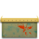 stacks,application icon