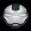 Machine, War icon