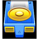 G RX78 HD icon