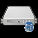 server,database,postgres icon