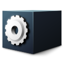 gnome, mime, executable icon