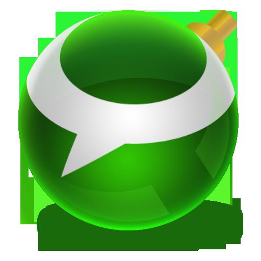 512x512, technorati icon