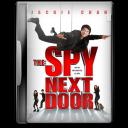 The Spy Next Door icon