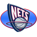 Nets icon