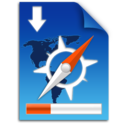 download2 download icon