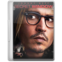 Secret Window icon