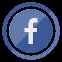 network, facebook, media, multimedia, logo, social icon