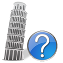 torredepisa, help icon