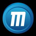 Mozilla, Suite icon