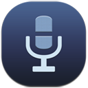 voicesearch icon