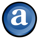 Antivirus, Avast icon