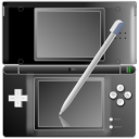 draw, black, writing, pencil, edit, pen, paint, with, nintendo, write icon