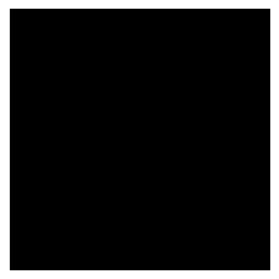 last fm, logo, sketch icon