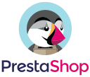 coding, code, development, prestashop, logo icon