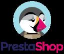 coding, code, development, prestashop, logo icon