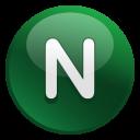 Ning icon