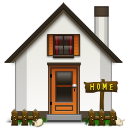 house, homepage, home, building, alt icon