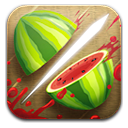 fruit ninja icon